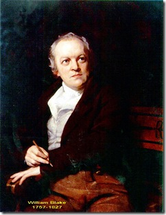 William Blake-Thomas Phillips