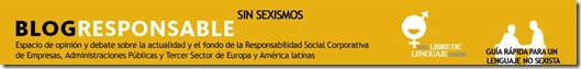 capcal-nova_sin-sexismos