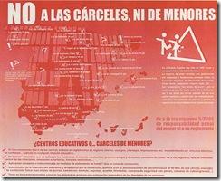 Carceles-09