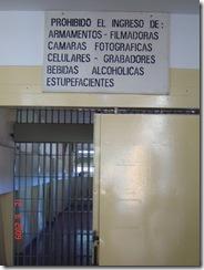 Carceles-18