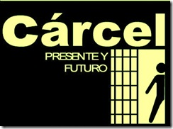 Carceles-25