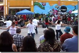 Fiesta de vecinos_14