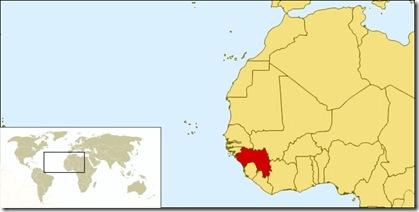 Localización de Guinea.svg