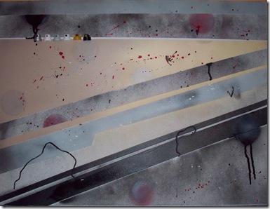 Archivo Juan Francisco-Darky