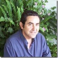 Paco Santiago