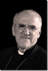 Obispo Barragan