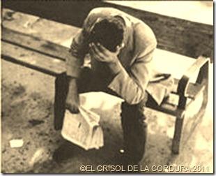 EL CRISOL DE LA CORDURA -9