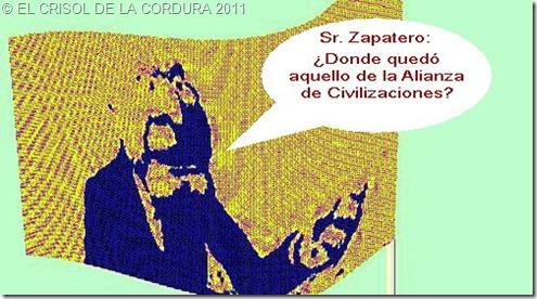EL CRISOL DE LA CORDURA-NO A LA GUERRA 2