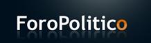 ForoPolitico