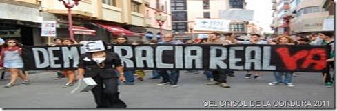 LasPalmasDeGranCanaria-EL CRISOL DE LA CORDURA