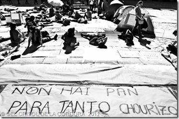 Mateo Vieites-DEMOCRACIAREALYA-EL CRISOL DE LA CORDURA