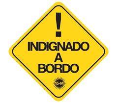 INDIGNAOS-EL CRISOL DE LA CORDURA