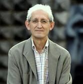 Teologo Joxe Arregi- EL CRISOL DE LA CORDURA