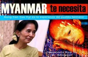 Aung-San-Suu-Kyi-Birmania-democracia-real-ya-en-birmania-el-crisol-de-la-cordura