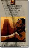 Literatura de Guatemala-EL CRISOL DE LA CORDURA