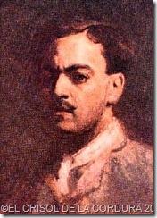 José Segrelles EL CRISOL DE LA CORDURA