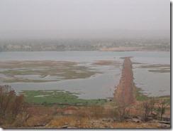 Río Níger en Kulikoro-NIGER-EL CRISOL DE LA CORDURA