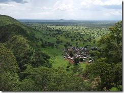 Benin-Batia-EL CRISOL DE LA CORDURA