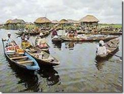 Benin-viajar-EL CRISOL DE LA CORDURA