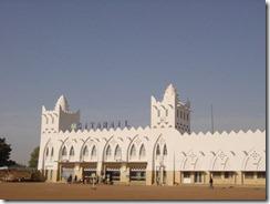 Burkina Faso-viajar-EL CRISOL DE LA CORDURA