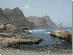 Cabo Verde-viajar-EL CRISOL DE LA CORDURA