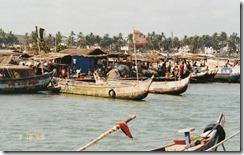 Ghana-viajar-EL CRISOL DE LA CORDURA