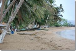 Guinea Conakry-viajar-EL CRISOL DE LA CORDURA