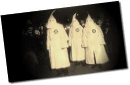 Ku Klux Klan Virgina 1922-EL CRISOL DE LA CORDURA