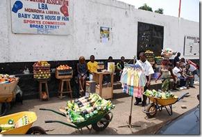 Liberia-viajar-EL CRISOL DE LA CORDURA