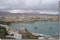Mindelo-San Vicente-Cabo_Verde-viajar- EL CRISOL DE LA CORDURA
