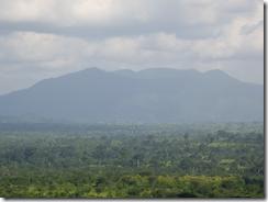 Monte-Agou-TOGO-EL CRISOL DE LA CORDURA