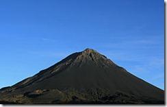 Pico do Fogo-Cabo Verde-viajar-EL CRISOL DE LA CORDURA