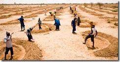 Niger-viajar 2-EL CRISOL DE LA CORDURA