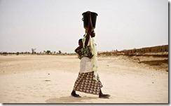 Niger-viajar-EL CRISOL DE LA CORDURA