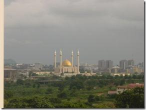 Nigeria-viajar-EL CRISOL DE LA CORDURA