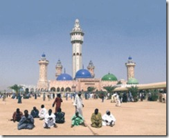 Senegal-viajar-EL CRISOL DE LA CORDURA