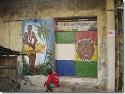 Sierra Leona-viajar-EL CRISOL DE LA CORDURA