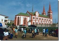 Togo-viajar-EL CRISOL DE LA CORDURA