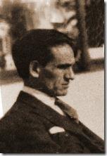 Cesar Vallejo-Niza-1929-EL CRISOL DE LA CORDURA