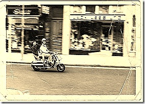 800px-1971_scooterboy