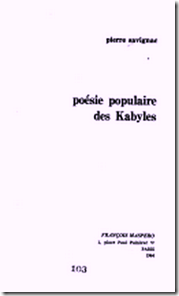 Posie-populaire-des-Kabyles_thumb2