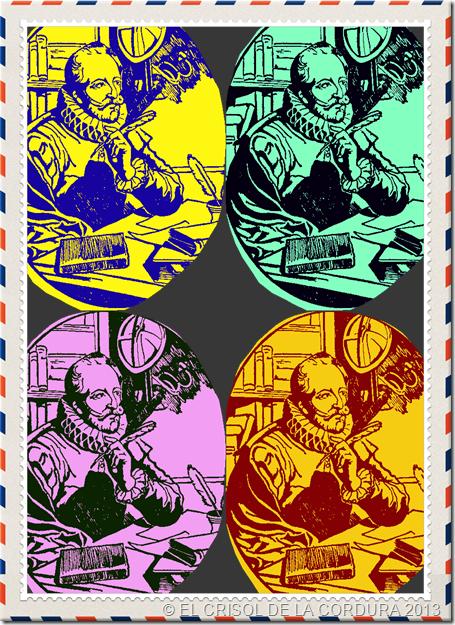 Cervantes-EL CRISOL DE LA CORDURA